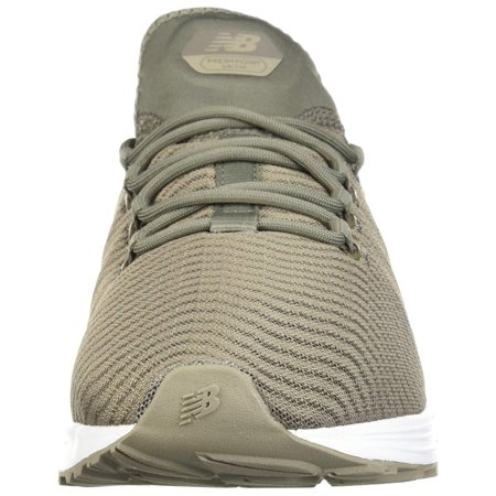 f3aea01befcb5 New Balance Mens marias01 Low Top Lace Up Running Sneaker - image 1 of 2 ...