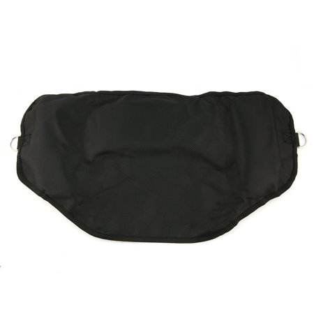 Portable Neck Nerves Pain Relief Massager Posture Alignment Support - image 2 de 6