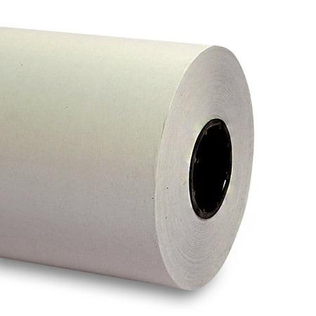 Newsprint Packing Paper Roll 36