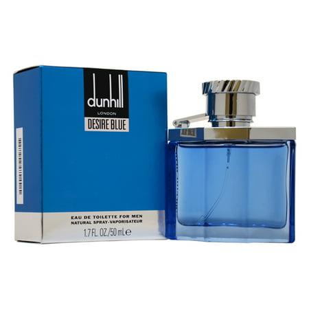 Image of Desire Blue