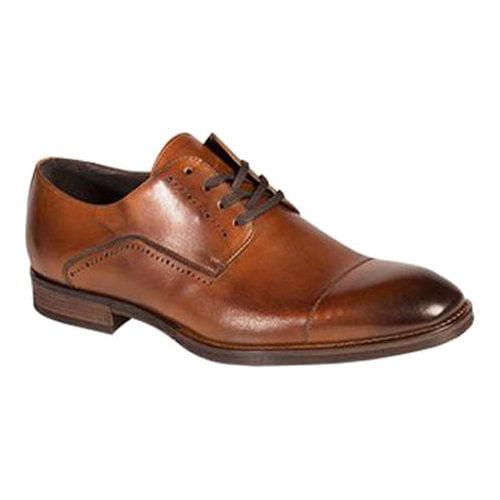 Men's Bacco Bucci Celta Cap Toe Oxford by