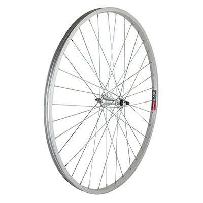 Wheel Master Wheel Front 700 Wei 519 36 Sl Alloy Bo 3/8 Ucp