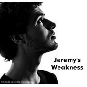 Jeremy's Weakness - eBook