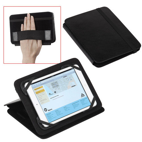 Preferred Nation Universal Small Tablet Case