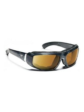 00245b704032 Product Image 7 Eye Bali Sunglasses