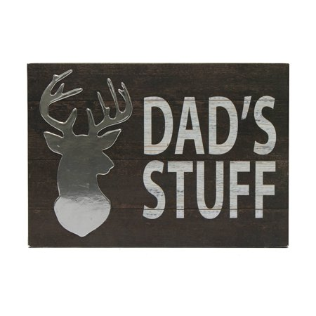 dads stuff box walmart com
