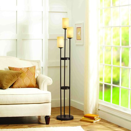 home furniture torchiere rc floor reading lighting jsp with decor bronze uplight lamps lamp rcwilley view metal