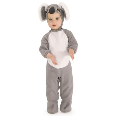 Infant Koala Halloween Costume Rubies 885315](Gay Halloween Sf)