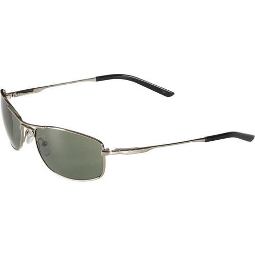 Caribbean Sun Destin Polarized Sunglasses