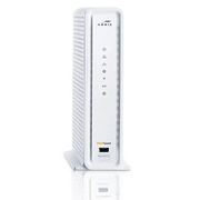 ARRIS SURFboard SBG6900-AC (16x4) Cable Modem WiFi Router Combo, DOCSIS 3 0  | AC1900 | Certified for XFINITY by Comcast, Spectrum, Time Warner, Cox &