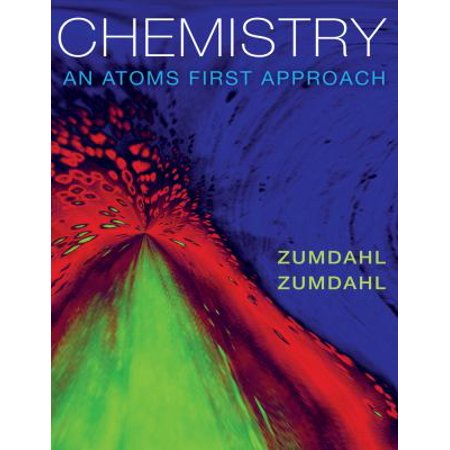 An atoms first Approach To general chemistry laboratory manual Pdf