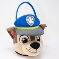 Paw Patrol Chase Medium Plush