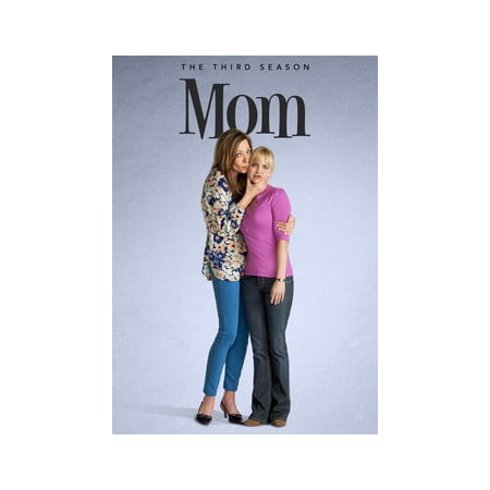 Seasons Online Wholesale (Mom: The Complete Third Season)