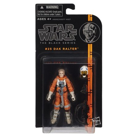 The Black Series  Titanium Series  Attack Of The Clones Jango Fetts Slave I  Stand Helps Simulate Hovering Effect By Star Wars
