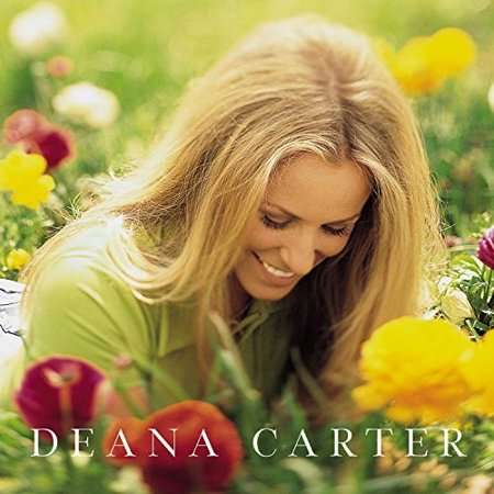 Did I Shave My Legs For This? (Vinyl) Deana Carter Strawberry Wine