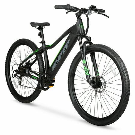 Hyper E-Ride Electric Bike 29″ Wheels, 36 Volt Battery