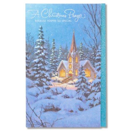 American greetings a christmas prayer religious christmas card american greetings a christmas prayer religious christmas card m4hsunfo