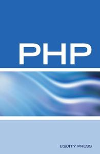Php Interview Questions Ebook