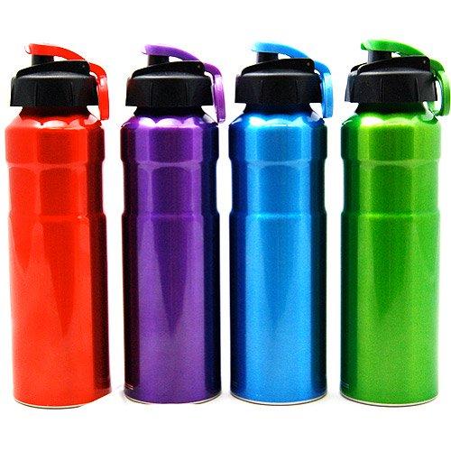 Drink Bottle Manufacturers