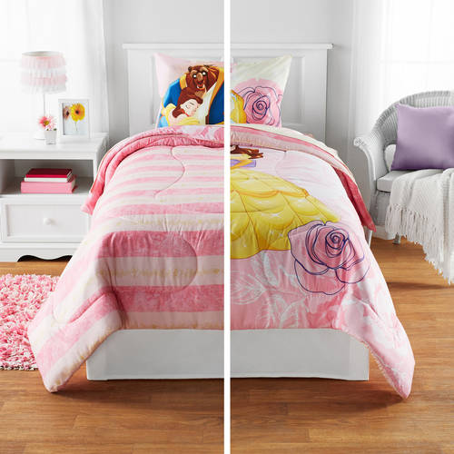colors for bedroom walls with picture disney quot enchanted quot reversible 20420