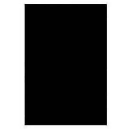 board c crescent mounting mat gemini black products