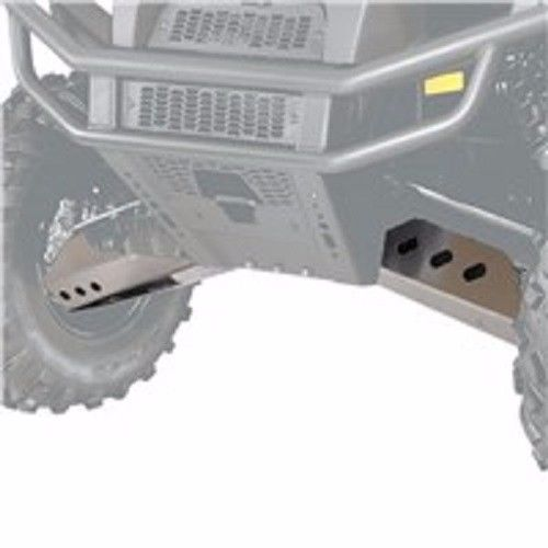 2877029 Front A-Arm Guards for RANGER - Easy to Install -...