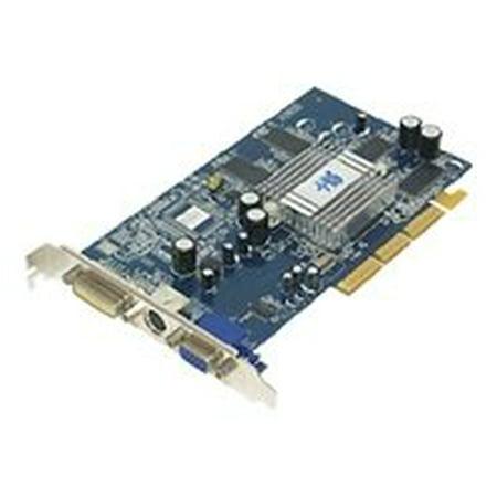 - SAPPHIRE 1024 KC20 HD SA Sapphire ATI Radeon 9550 256MB DDR AGP +DVI +TV out Retail