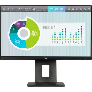 HP Business Z22n 21.5' LED LCD Monitor - 16:9 - 7 ms