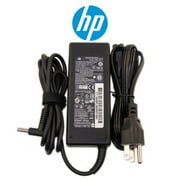 Ac adapters 24v original oem hp 195v 462a 90w hp ac adapter hp laptop charger hp power greentooth Choice Image