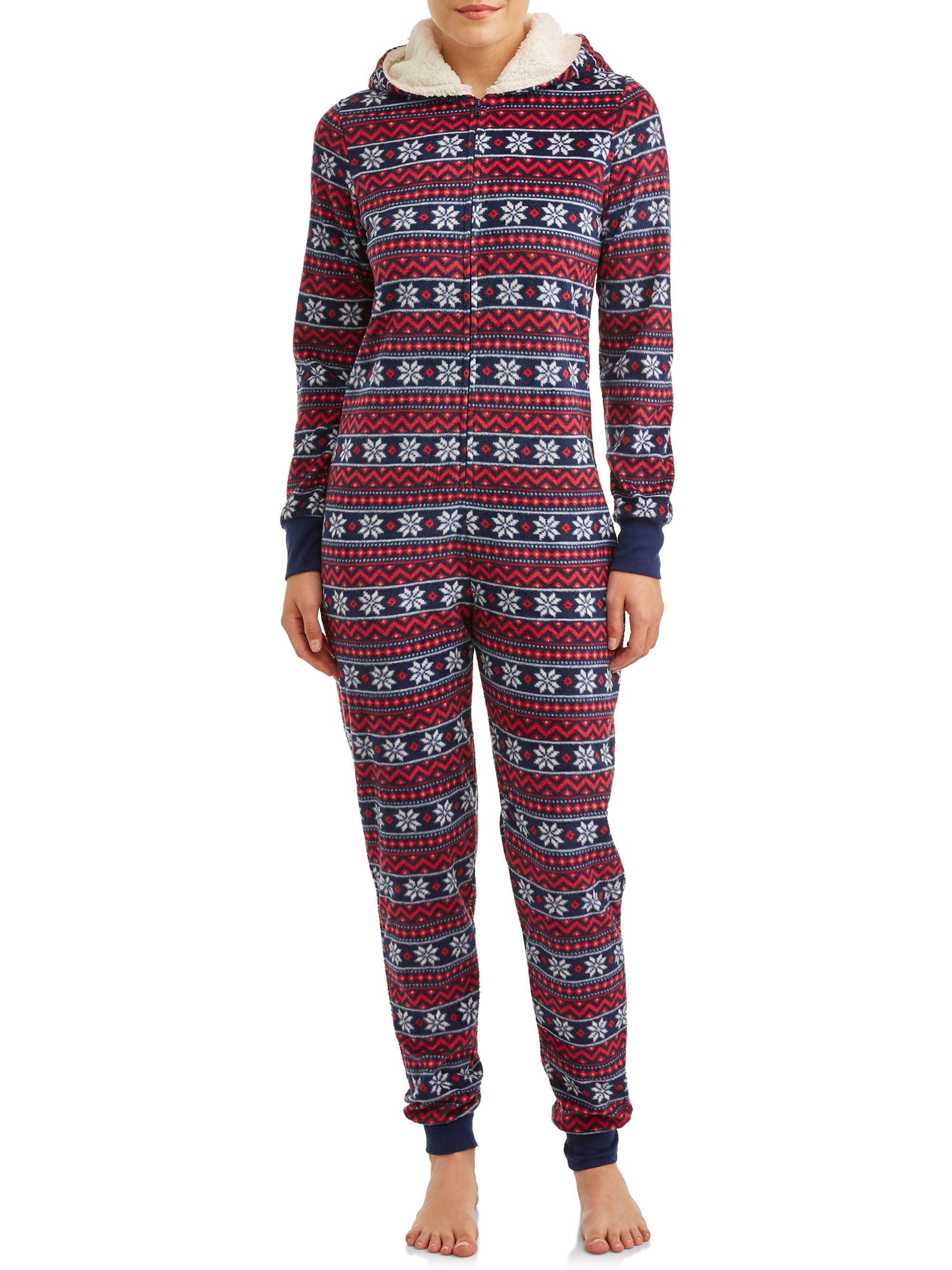 Mri-le2 Baby Girl Short Sleeve Bodysuit Dalmatian Heart 1 Kid Pajamas