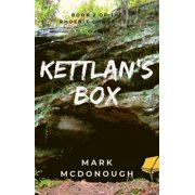 Kettlan's Box - eBook