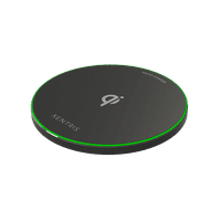 Xentris 10W Qi Rapid Charge Wireless Charging Pad