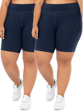 6cc1970b0 Womens Plus Activewear - Walmart.com