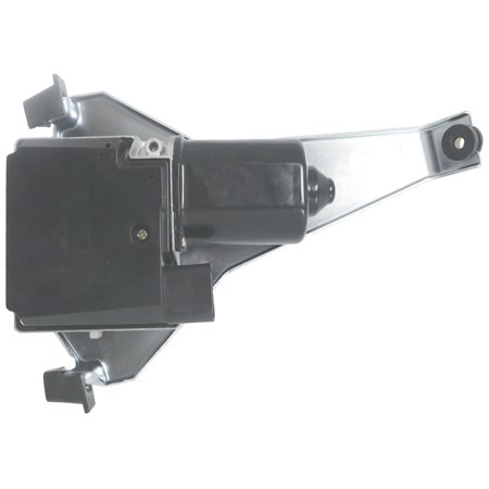 NEW FRONT WIPER MOTOR FITS CHEVROLET CAMARO BASE Z28 1993-1998 RS 96-97 22110039 22154913 579267