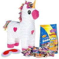 Unicorn Pinata Kit (Each)