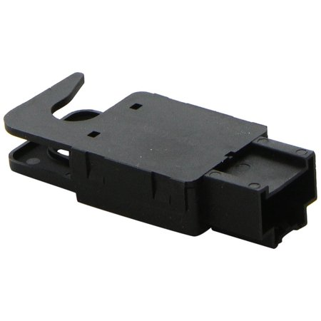 Front Brake Switch (New Brake Stop Light Switch for Chevy Silverado, Hummer H2, GMC - SLS336 )