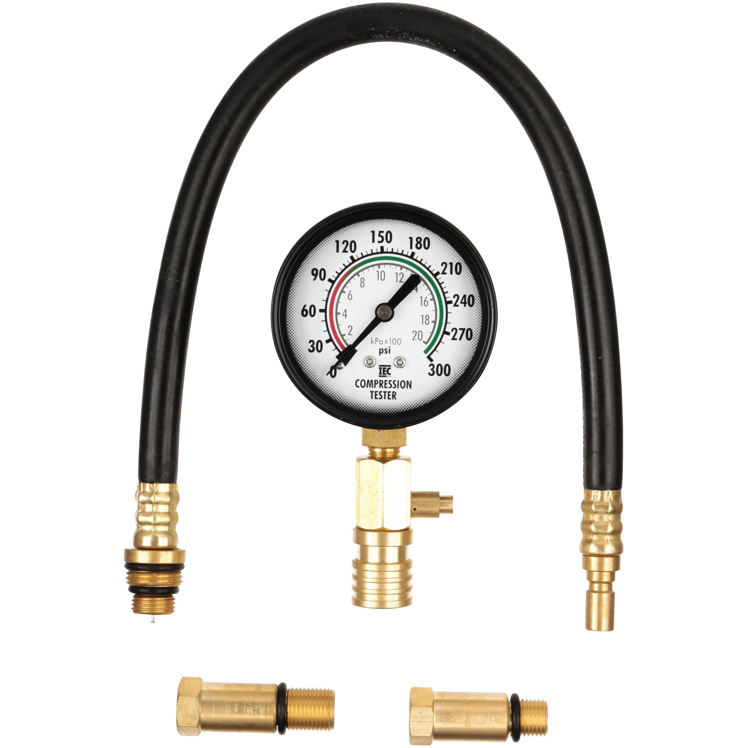 Innova® 3612 Compression Tester