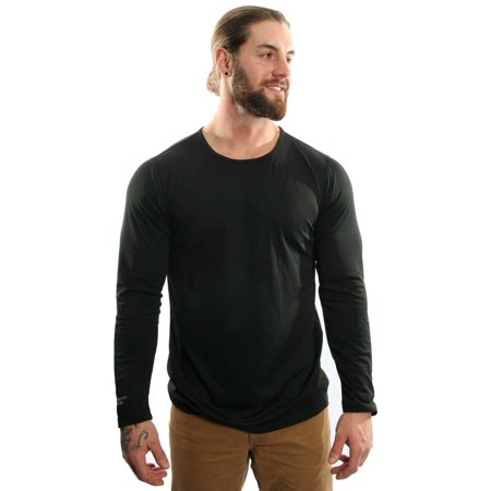 Northern Ridge Mens Thermal Long Underwear (Mens Ridge Master)