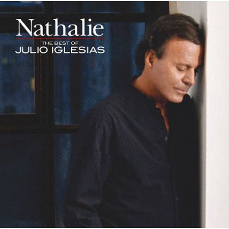 Nathalie-Best of (CD)