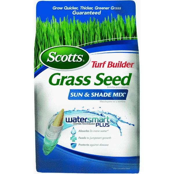 how to use scotts turf builder