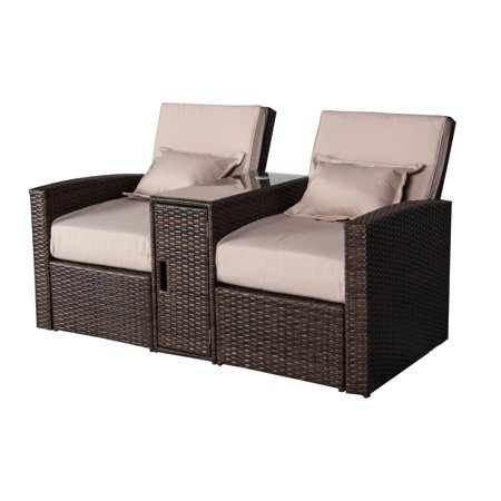 l furniture lounges rattan id chaise palm style of sale chase pair steve longues seating for springs lounge f large