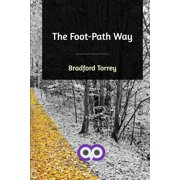 The Foot-Path Way (Paperback)