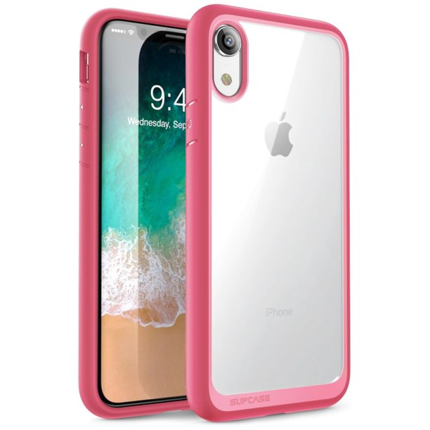 IPhone XR case SUPCASE [Unicorn