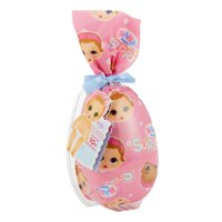 1a828861c4799 Product Image Baby Born Surprise Collectible Baby Dolls with Color Change  Diaper 1-2