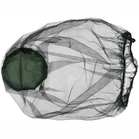 Coghlan's Mosquito Head Net - Fits Passion Net