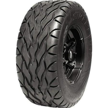 AMS 0319-0236 Street Fox ATV Front/Rear Tire -