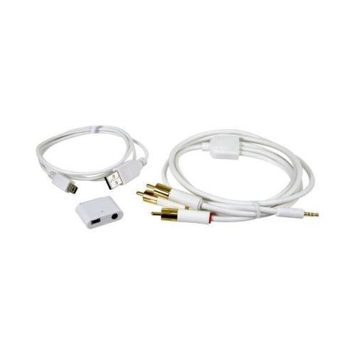 Dreamgear dreamGEAR AV Cable 2V46470