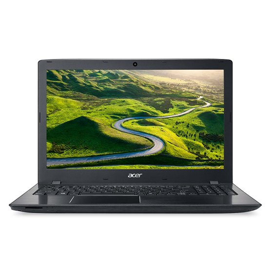 how to restore acer aspire e15 laptop to factory settings