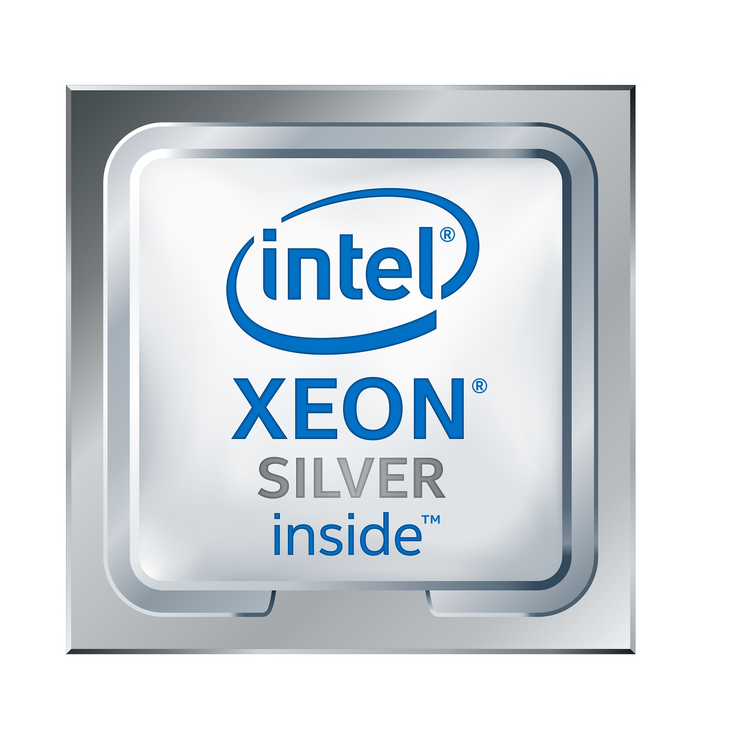 Lenovo Xeon Silver Dodeca-core 4116 2.10GHz Server Processor
