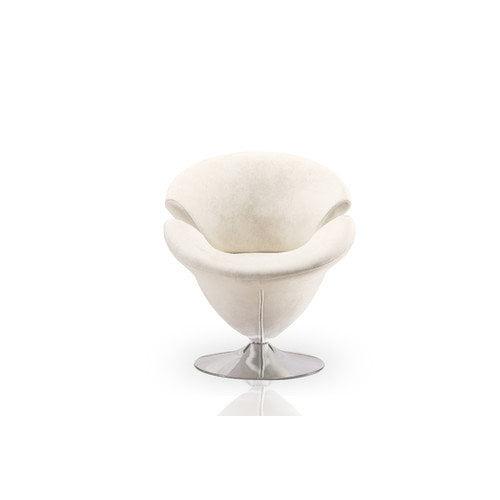 Ceets Tulip Leisure Side Chair